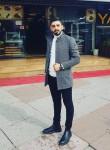 Mehmet , 26, Sancaktepe