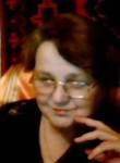 Людмила, 63 года, Луганськ