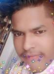 Suraj, 20  , Govardhan