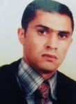 Lokman Hekim, 44  , Ankara