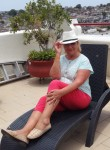 Faina, 63  , Bronnitsy