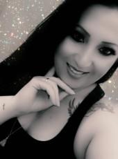 Patricia, 28, Brazil, Timoteo