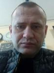 Valera, 37, Ikryanoye