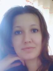 Kristina, 24, Россия, Красноармейск (Саратовская обл.)