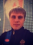 mikhail, 25, Yelabuga