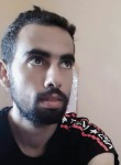 Adil, 28  , Meknes