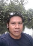 Teo, 26  , Quito
