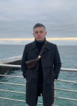 Yuriy, 24, Odessa