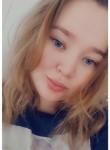 Yuliya, 18  , Krasnodar
