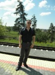 Vladimir, 46, Chelyabinsk