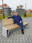 Oleg, 53  , Samara