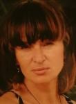 Marina Abramova, 50  , Segezha