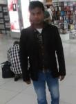 Govinda, 30  , Umm Qasr