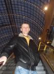 Aleksandr, 32  , Balashov