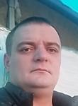 Sergey, 31  , Nadym