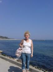 Galina, 62, Russia, Yekaterinburg