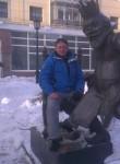 Дмитрий, 45 лет, Новый Уренгой