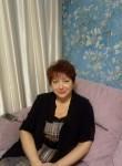 Marina, 59  , Novocherkassk
