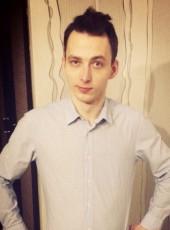 Anton, 33, Russia, Nizhniy Novgorod