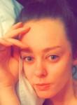 Bronnie, 21  , Aberdare