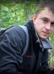 Vitaliy, 32  , Causeni