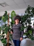 Nadezhda, 57  , Yarovoye