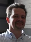 Pasha, 41 год, Хмельницький