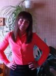 Svetlana, 50  , Dokshytsy