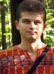 Yuriy, 40, Minsk