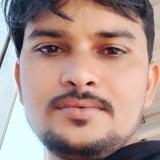 Sameer Khan, 30  , Purna