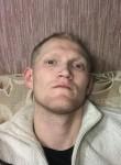 Ilya, 31  , Artem