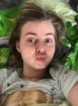 Olesya, 25, Volgograd
