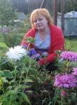 Kseniya , 50, Saint Petersburg