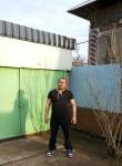 MURAT, 34  , Astana