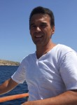 stefano, 47 лет, Druento