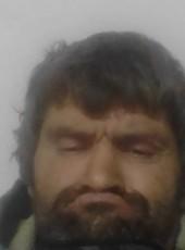 Aleksandr, 59, Russia, Serpukhov