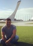 Aleksey, 34  , Bolokhovo