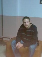 Aleksey, 37, Russia, Velikiye Luki