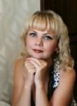 Svetlana, 40  , Borovskiy