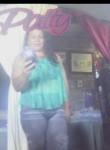 Patty, 50  , Tegucigalpa