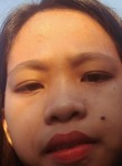 Jee Marie, 19  , Magalang