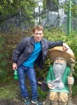 Nikolay, 45  , Krasnoyarsk