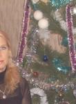Irina, 45  , Suva