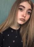 Katya, 24, Moscow