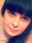 smirnova555d638