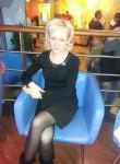 Елена, 37 лет, Донецьк