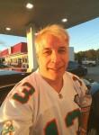 Wilson , 54  , Ashland (State of California)