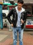 Danil, 47  , Cheonan
