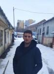 Динис, 32 года, Вінниця