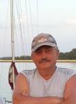 alexs, 54  , Minsk